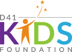 D41 Kids Foundation