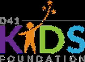 D41 Kids Foundation